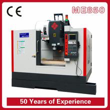 効率的な素敵なオイルクーラーme850スピンドルcnc工作機械