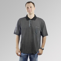hot-selling promotional mens sport polo shirts