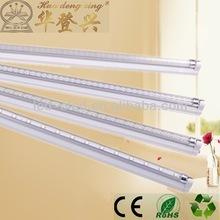 Top quality modern style led t8 fluorescent tube bracket