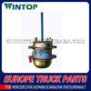 High Quality Heavy Truck Spring Brake Chamber T30 / 30DD 9253020020