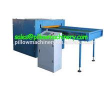 most popular good performance Continuous fiber ball producing machine
