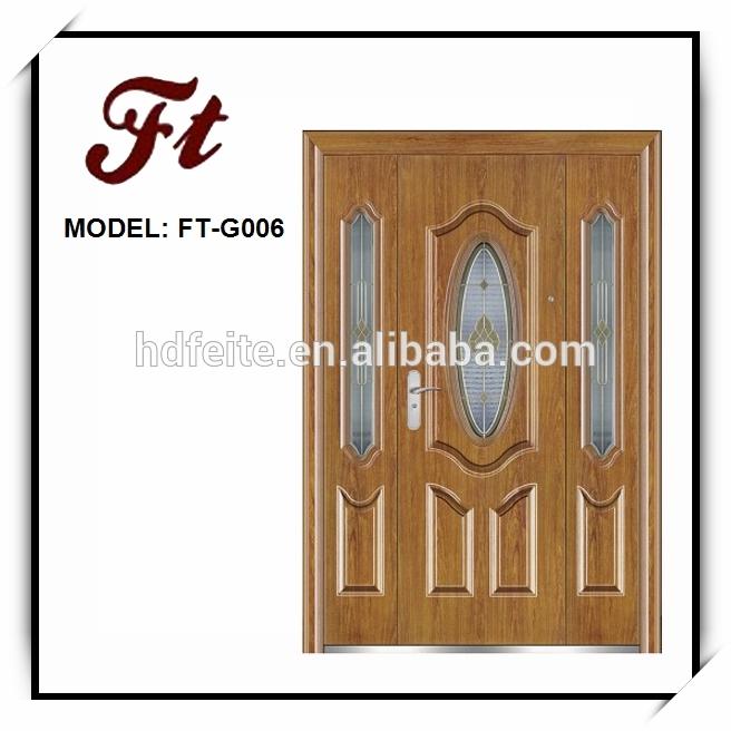 Steel Glass Steel Glass Door,steel
