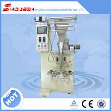 Vertical masala powder thermo sealing machine/OEM support