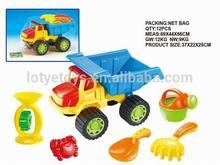 plastic sand beach toys,kids summer toys beach tools,mini sand beach toys play set Y92358