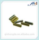High quality Precision Machining CNC Lathe CNC Router Parts