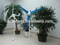 600w prix éolienne