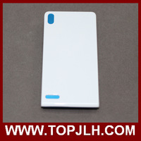 High quality blank cell phone case for huawei ascend p6