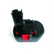 Bosch Power tool battery 18V 3000mAh used for 2 610 909 020, BAT025,BAT026,BAT160,BAT180,BAT181,BAT189