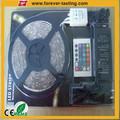 chine import direct 5050 led kit bande
