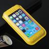 waterproof phone bag for iphone 6 case, waterproof phone case