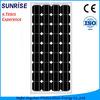 High quality 80W Mono Solar Panel solar module