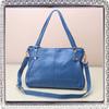 factory directly designer inspired fashion women handbags