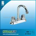 2014 à bas prix et de haute qualitéinstantané de l'eau chaude du robinet robinet électrique
