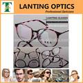 jetzt modell bunte brillen rahmen mode frauen flexible brillengestell