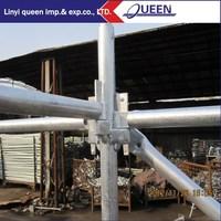 working platform Australia kwikstage scaffolding scaffolding details