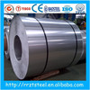 galvanized steel strip cold rolling mill & pre coated steel coils