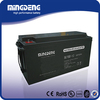 MINGDENG solar system 1kw with battery