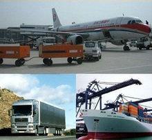 Shipping service from China to Hungary---Caroline