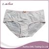 Nice very hot girls wearing panties