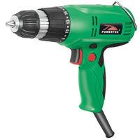 POWERTEC Electric Hammer Drill Price 13mm