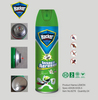 2014 wholesale insecticide spay
