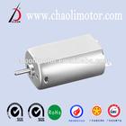 CL-FK180 micro motor type 12v high quality brush dc motor