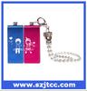 Small USB 3.0 Flash Drive, Waterproof Swivel USB 3.0 Pen Drive Stick, Cool Style USB 3.0