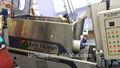 Techase: dewaterig lamas máquina para palm oil mill