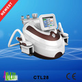 Beir Technologies New Brand products CTL Multifunction beauty portable lipolaser slimming machine