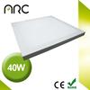 LED Panel Light( 4-step dimming)