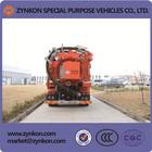 Zynkon High Quality Vacuum Cleaner vehicle