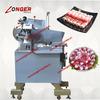 Beef Slicing Machine|Beef Slicer Machine( Double Motor)|Stainless Steel Beef Slicing Machine