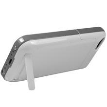 best for iphone battery extender,extended battery for iphone 5s,external battery for iphone 5s