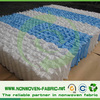 pp non woven fabric interlining for mattress spring