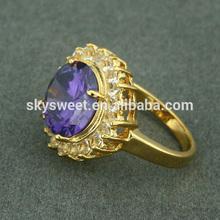 female ring designs, new design gold finger ring