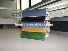 traditional cheap vitreous tile for gazebo
