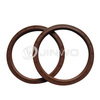 high temperatures heavy commercial vehicle oil seals