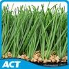 Environmental friendly artificial grass price mini soccer pitch
