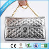 2013 hot sale new product leather case for iphone4/4S Light leather hand chain round,case for iphone 4