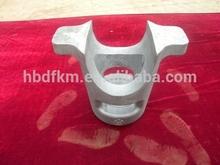 Austempered ductile iron casting-1200-850-04