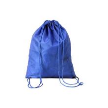 design nylon polyester drawstring bag,polyester foldable shopping bag, polyester bag food bag