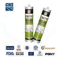outstanding 750ml high quality pu foam in aerosol