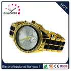 China alibaba hot selling japan movt quartz fashion vogue watch for couples