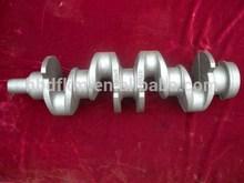 Austempered ductile iron casting-1600-1300-01