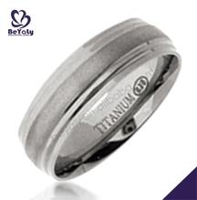 Christmas gift custom wholesale ring designs for men 24k gold ring