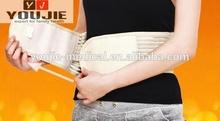 Back Pain Relief Corset Lumbar Support Belt brace