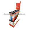 Premier Cheap disposable E cig China wholesale soft silicon tip