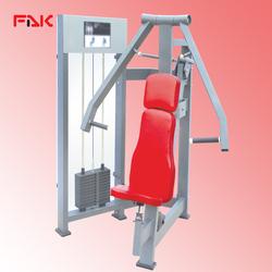 Chest Press exercise equipment fitness equipment wholesale
