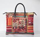 digital print Fashion PU italy gabs multifunction lady hand bag