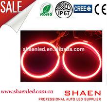 Colorful Led Ring Light,CCFL LED Ring Light